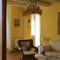 La Cantinetta Resort, hotell i Mombello Monferrato