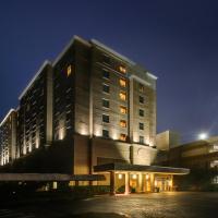 Hollywood Casino Bangor, hotel in Bangor