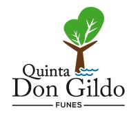 Quinta Don Gildo
