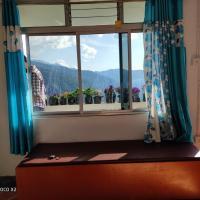 Zuluk Arjastik Home Stay, hotel in Zuluk