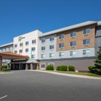 Even Hotels Denver Tech Center-Englewood