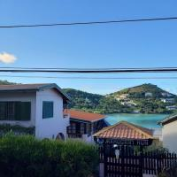 Mahogany Run, beach side, hotel near Maurice Bishop International Airport - GND, Morne Rouge