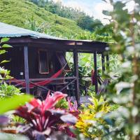 Hibiscus Valley Inn