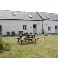 The Barn @ Mill Haven Place, 3 bedroom cottage