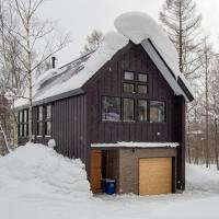 Kitsune House