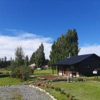 viento de montaña, hotel near San Carlos De Bariloche Airport - BRC, San Carlos de Bariloche