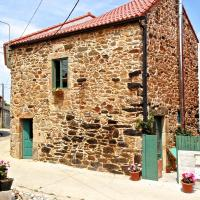 Razo da Costa Villa Sleeps 5 with Pool