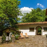 Spacious Holiday Home with Pool in Migliorini