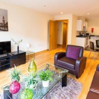Next Level Apartments - City Centre - Westnye House