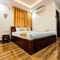 Sok Heng I Guesthouse