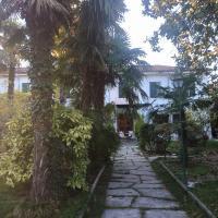 Affittacamere a Ronchi dei Legionari, hotel in Ronchi dei Legionari