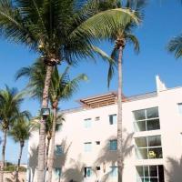 Pecem Beach Hotel