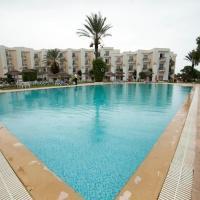 Phebus Gammarth Resort and Spa
