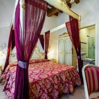 Hotel Al Vagon, hotel din Veneția