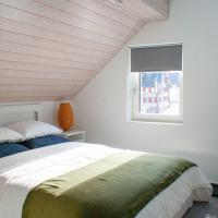 Budget rooms Pilatusbahn - Alpnachstad