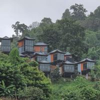 Twins Farm Resort