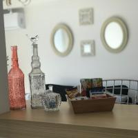 Bahía Premium alquiler temporario