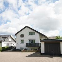 Enchanting Holiday Home in Schmallenberg Germany with Parking, hotel in Schmallenberg