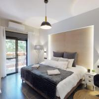 The King George Boutique Apartments