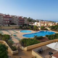 Live Costa Adeje Terrace