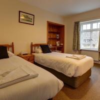Volunteer Inn, hotel in Chipping Campden