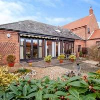 Saddlers Barn Country Retreat