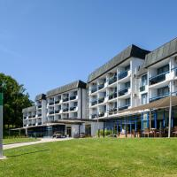 Hotel Sport - Terme Krka, hotel in Otočec