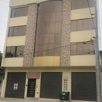 apartamento confortable, hotel em Machala