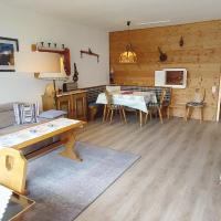 Haus Enzian - FiS - Ferien im Salzkammergut