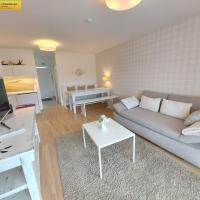 Apartment Grimminglounge - FiS - Ferien im Salzkammergut