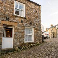 Cobble Cottage, hotel in Dent