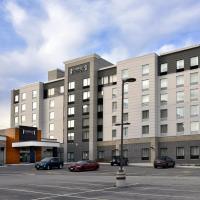 Staybridge Suites - Waterloo - St. Jacobs Area, hotel em Waterloo