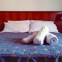 Bed & Breakfast Cesena