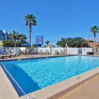 Motel 6-Destin, FL, hotel in Destin