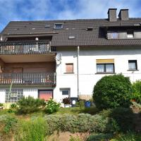 Peaceful Apartment in Grossalmerode near the Forest