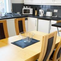 Melrose Serviced Accommodation