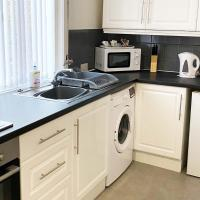 Melrose Contractor Accommodation