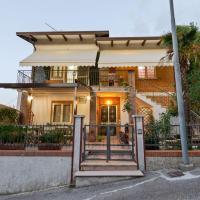 Casa Marinella Destra