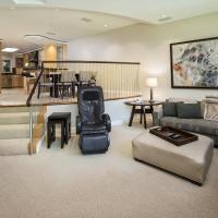 Coldstream Townhome 38