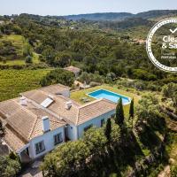 Quinta do Vento by be@home