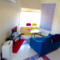 Dazaifu - Apartment / Vacation STAY 36901, hotel in Dazaifu