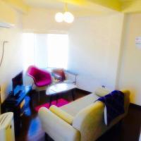 Dazaifu - Apartment / Vacation STAY 36942, hotel in Dazaifu