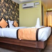 Hotel Runway Inn, hotel near Veer Savarkar International Airport - IXZ, Port Blair