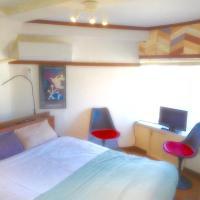 Dazaifu - Apartment / Vacation STAY 36947, hotel in Dazaifu