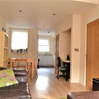 2-double bed **Townhouse**