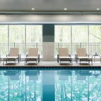 Holiday Inn Express & Suites - Welland