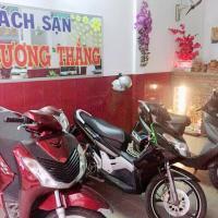 Khách sạn Phương Thắng
