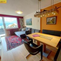 Apartment Nah Dran - FiS - Ferien im Salzkammergut