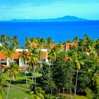 Buena Vista Beach House, hotel in Humacao
