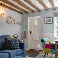 Puddingmoor Cottage